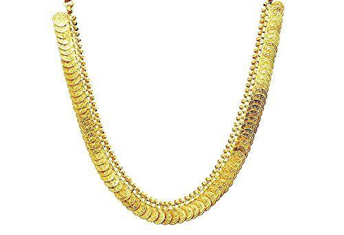 ebbaf05c68a28 Pin by Arras Creations on Kolhapuri Maharashtrian Jewelery | Gold ...