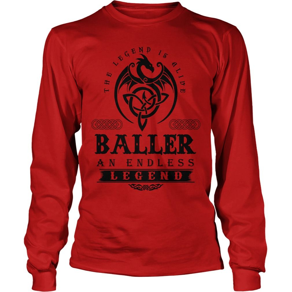 BALLER #gift #ideas #Popular #Everything #Videos #Shop #Animals #pets #Architecture #Art #Cars #motorcycles #Celebrities #DIY #crafts #Design #Education #Entertainment #Food #drink #Gardening #Geek #Hair #beauty #Health #fitness #History #Holidays #events #Home decor #Humor #Illustrations #posters #Kids #parenting #Men #Outdoors #Photography #Products #Quotes #Science #nature #Sports #Tattoos #Technology #Travel #Weddings #Women