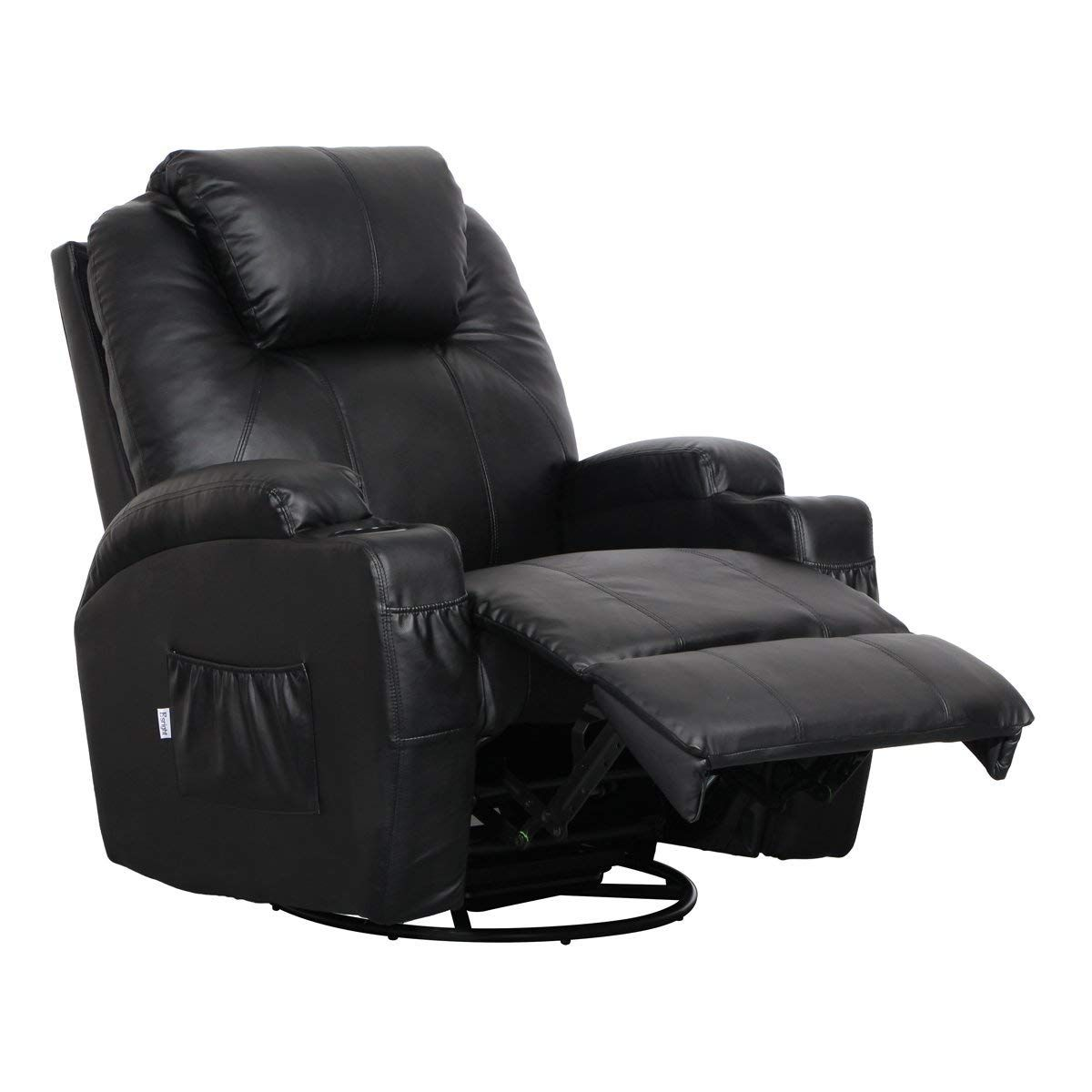Pin On Amazon #swivel #reclining #chairs #for #living #room