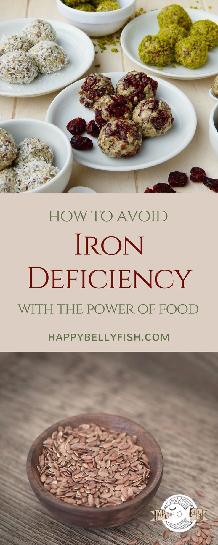Iron Rich Foods For Vegans And Vegetarians How To Avoid