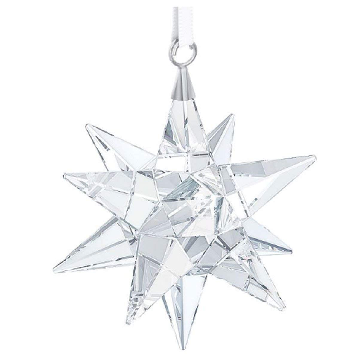 Crows Creek Primitives 3 D Prim Star Ornament In 2020 Basteln