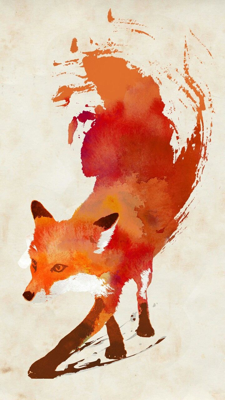 Amazing Wallpaper Horse Watercolor - 3ce2f605bf11ef5b9a5943f86a3cf868  Perfect Image Reference_236013.jpg