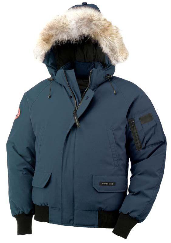 Canada Goose Men Dark Blue Yorkville Bomber Cad277 83 Www Downjacketche In 2020 Fashion Rich Clothes Unique Handbag