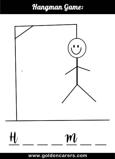 Hangman  A Whiteboard Challenge  Movie Titles Whiteboard And Craft