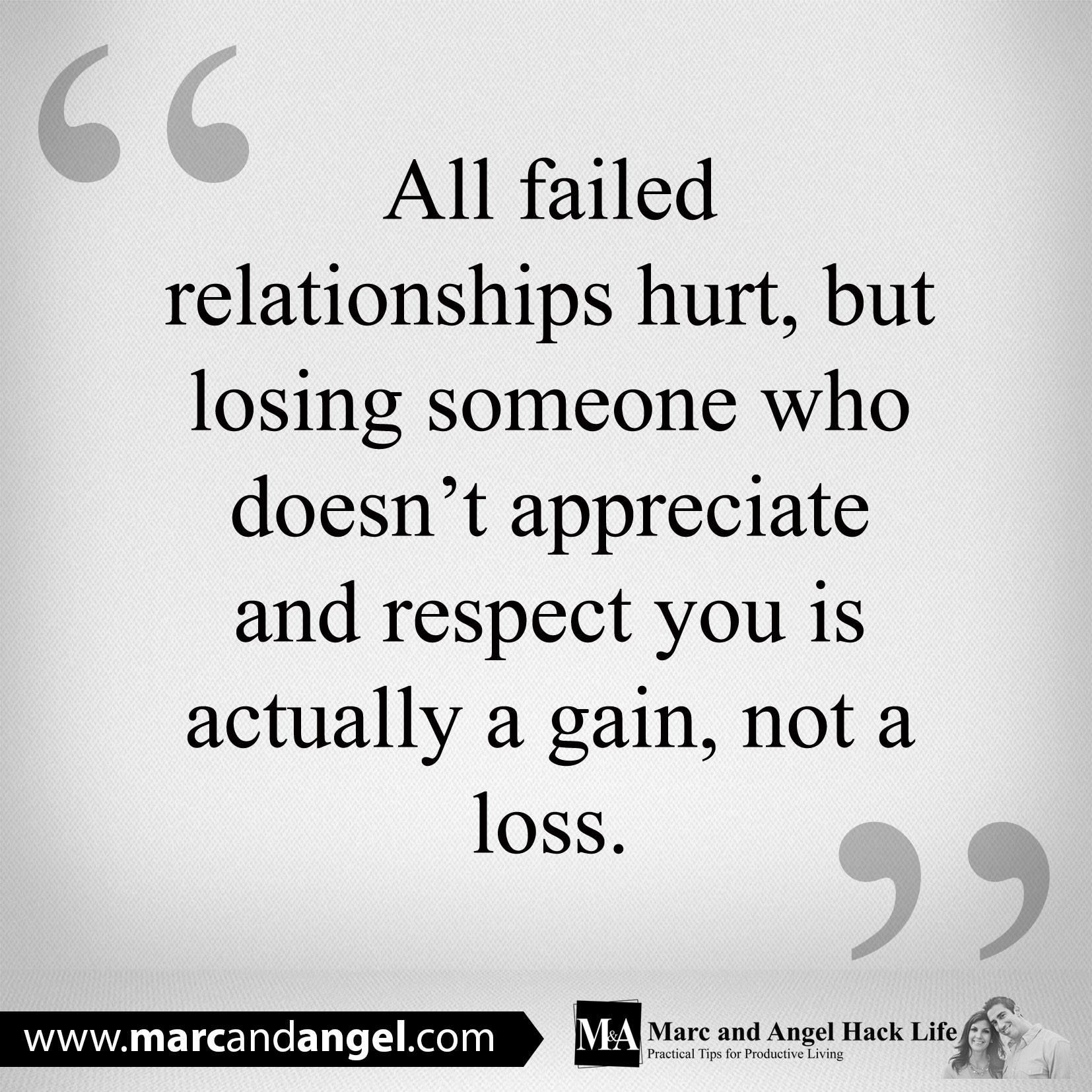 Quotes About Losing Someone Being Alone In The Long Run Is Far Better Than Being With Someone