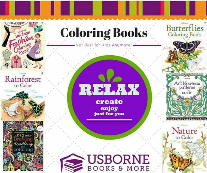 Famous Coloring Book Wallpaper Tall Coloring Book App Rectangular Bulk Coloring Books Animal Coloring Book Young Animal Coloring Books BrownBig Coloring Books Color Between The Wines | Usborne Books \u0026 More | Pinterest