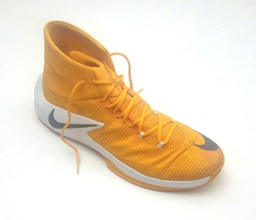 Nike Men's 856486 771 Zoom Clear Out TB Basketball Shoes