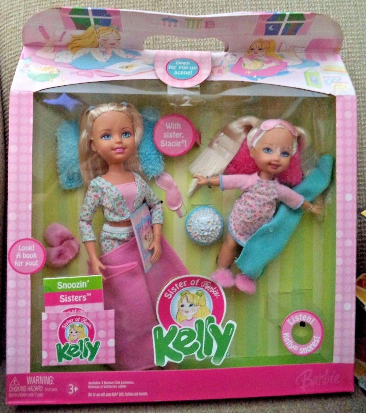 Pin By Luisa Narvaez On Wishlist Mattel Barbie Dolls I M A Barbie Girl Barbie Girl
