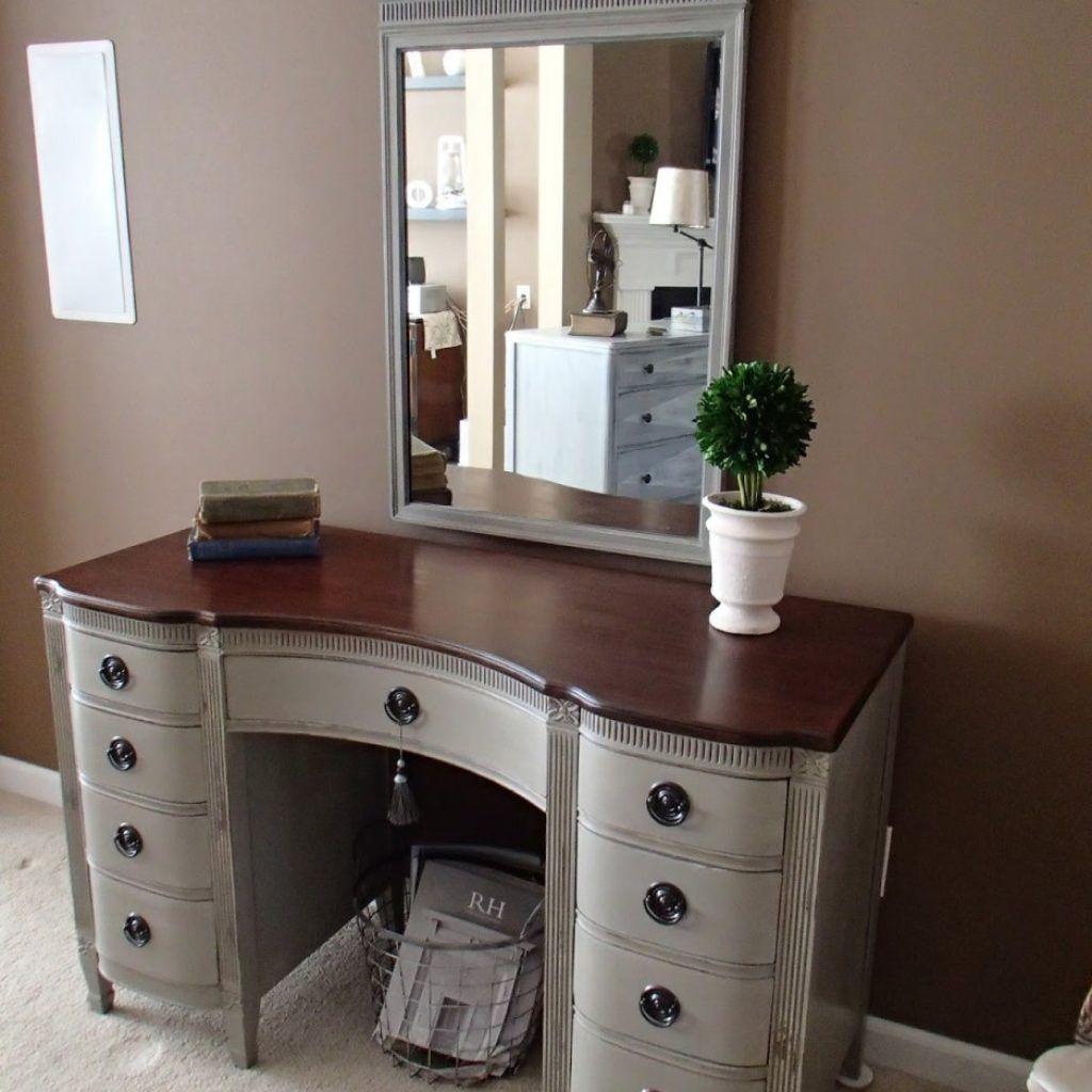 Mini dressing table drawers bedroom design pinterest dressing
