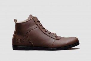 Ventura - Brodo Footwear