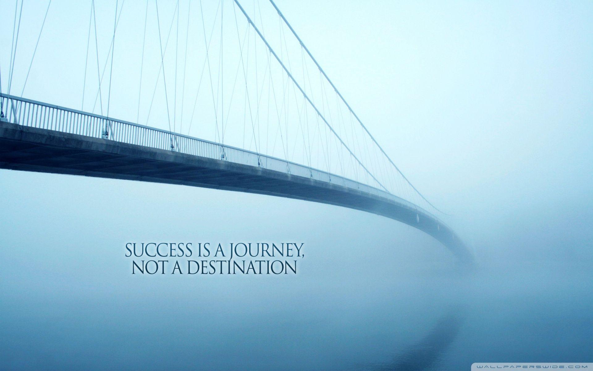 Success Quotes Hd Desktop Wallpaper High Definition Fullscreen Inspirational Quotes Wallpapers Inspirational Wallpapers Motivational Wallpaper