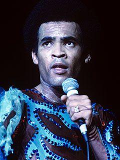 Bobby Farrell October 6 1949 December 30 2010 German Singer Singer Of The Band Boney M Musica Negra Musica Negras