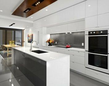 Modern Kitchens Modern Kitchen Cabinets Prices Online White Modern Kitchen Tiny House Kitchen Modern Kitchen