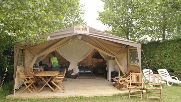 safari tents for sale - Google Search & safari tents for sale - Google Search | Village People | Pinterest