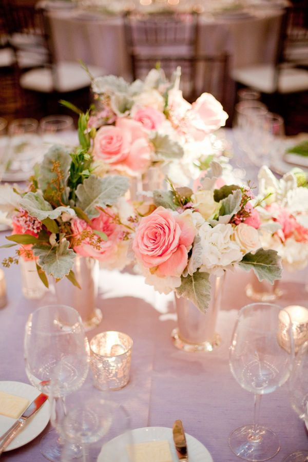 Phoenix Wedding By Elyse Hall Photography