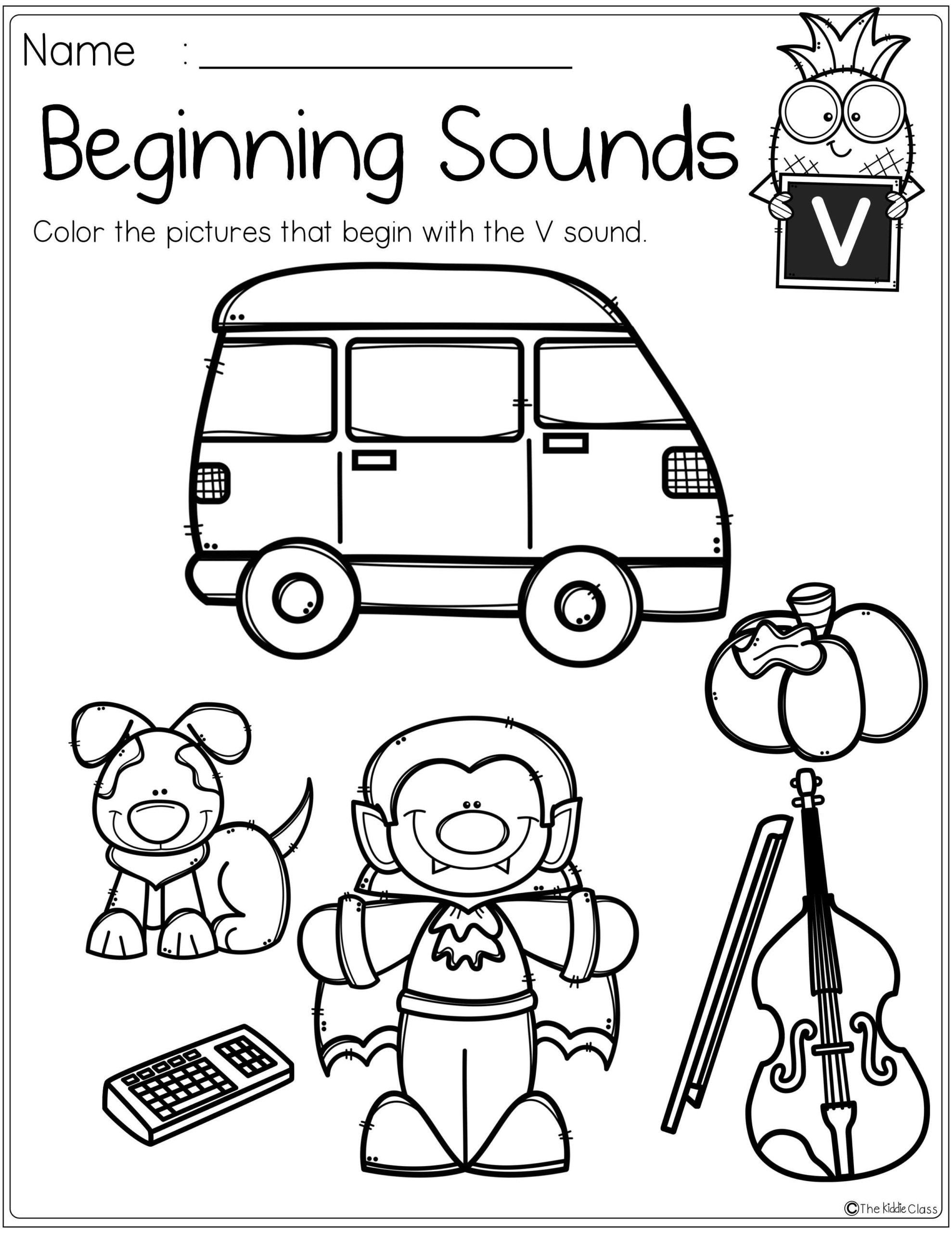 Analogies Worksheets Middle School Cool 4 Kid Math Games Letter V Worksheets For Kindergarten Beginning Sounds Phonics Homeschool Programs [ 2560 x 1978 Pixel ]