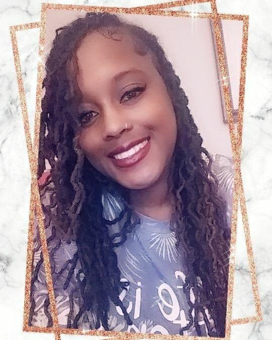 Photo of Bring es auf 2020! . . . #SelfLove #BlackGirlMagic #Happy #SelfMotivation #SelfWo …