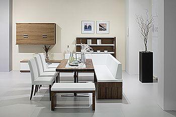 Moderne Möbel moderne möbel suche einrichten und wohnen 3