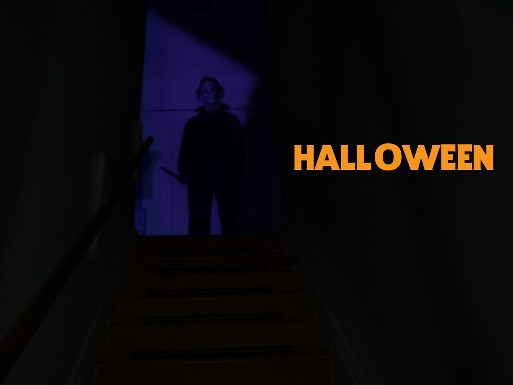 free downloads halloween micheal myers Mike