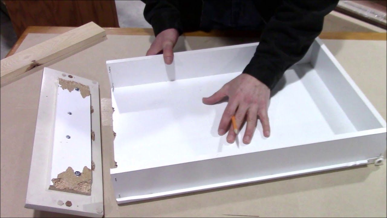 Drawer repair services in lincoln ne lincoln handyman