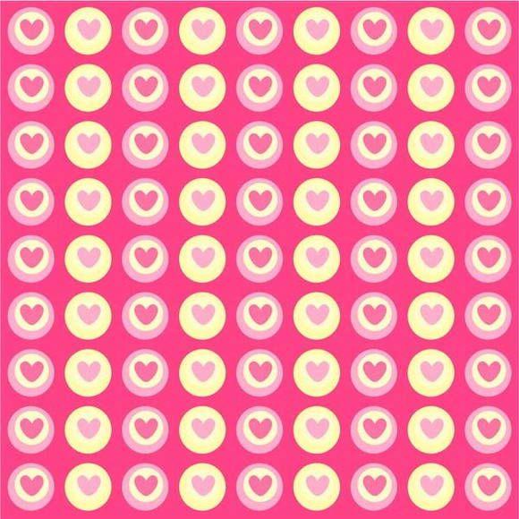 Imagenes para scrapbooking buscar con google hojas for Fotos de papel decorativo
