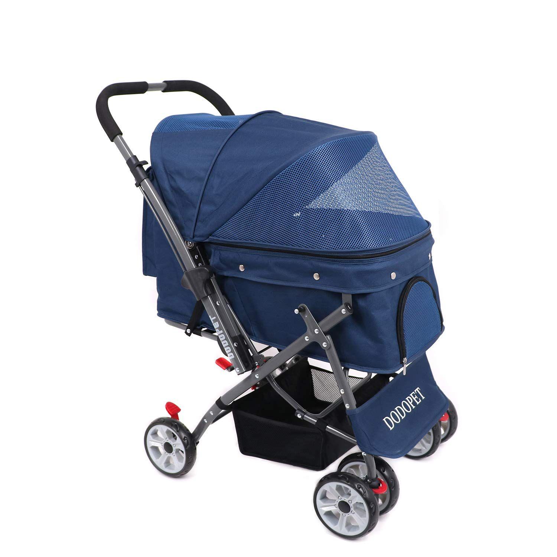 12+ Pet stroller for sale calgary information