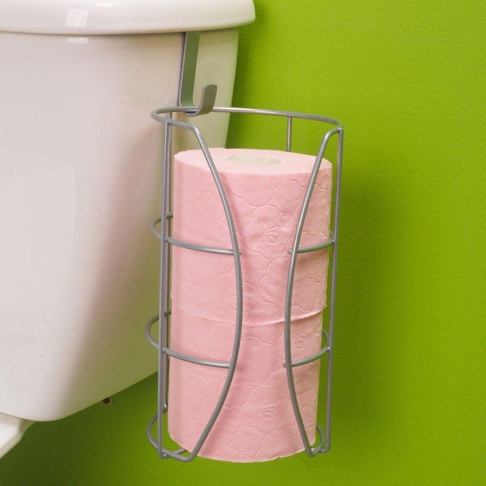 Držiak toaletného papiera.   blancheporte ⁂   Pinterest 048ba5135fe