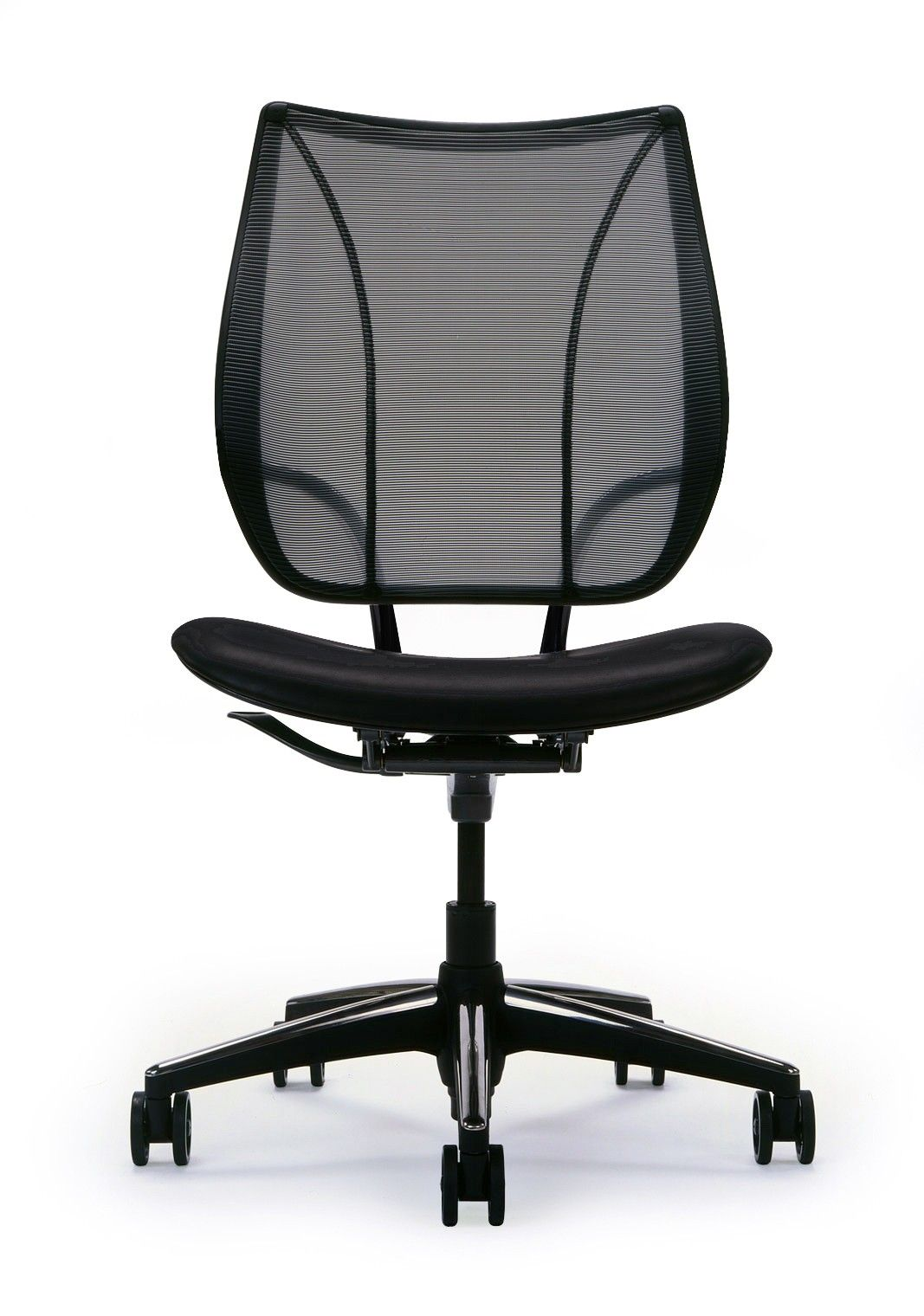 Ergonomic Office Chairs Ergonomic Office Chair To Prevent From Backache Office Architect Office Chair Counter Height Office Chair Ergonomic Office Chair