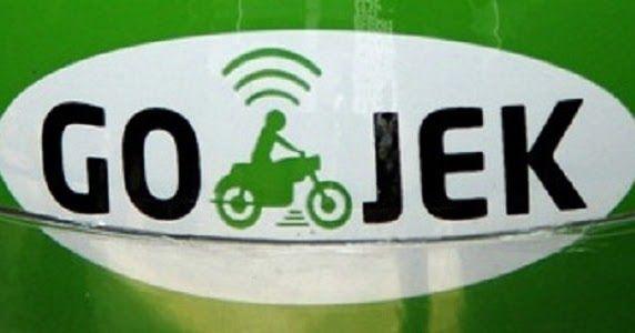 Cara Daftar Driver Gojek Via Online Dan Offline Dengan Mudah Dan Cepat