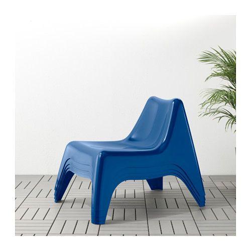 Ikea Ps Fauteuils.Mobilier Et Decoration Interieur Et Exterieur Ikea Ps