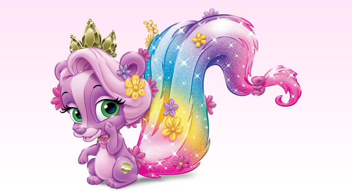 Meadow Palace Pets Wiki Fandom Powered By Wikia Disney Princess Pets Palace Pets Disney Princess Palace Pets
