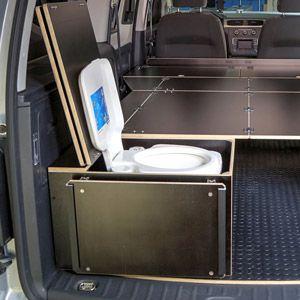 bildergebnis f r berlingo camper ausbau pkw suv camper. Black Bedroom Furniture Sets. Home Design Ideas