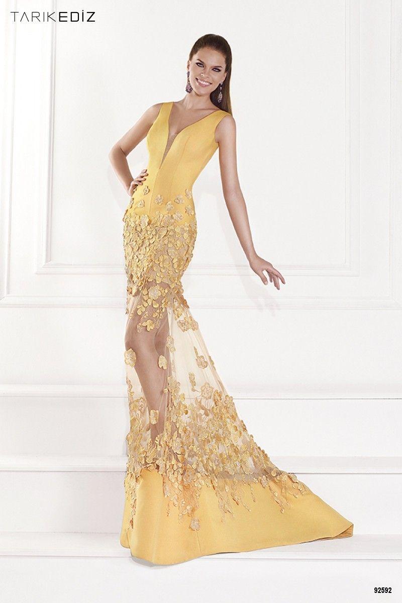вечерние платья в москве купить самые красивые | Платья ...