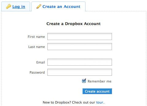 Login \/ Registration Form Ideas and Beautiful Examples - registration form