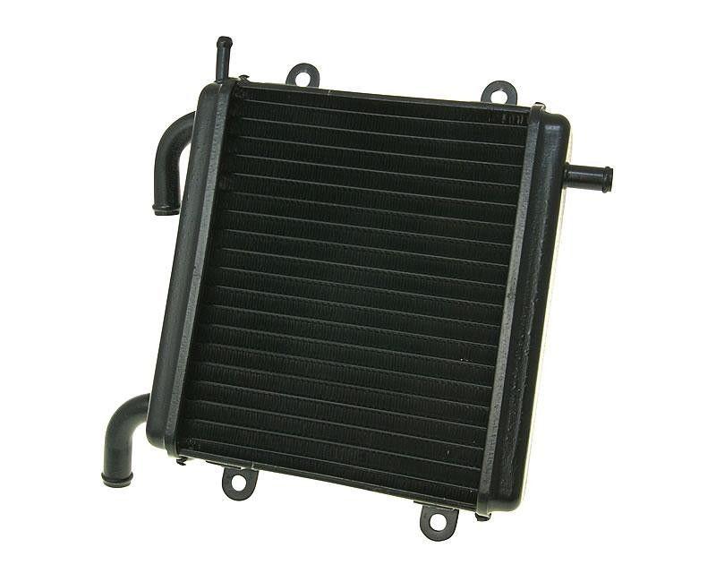 Aufbau Kühlschrank Yamaha : Scooterkay angebote kühler für yamaha aerox mbk nitro category