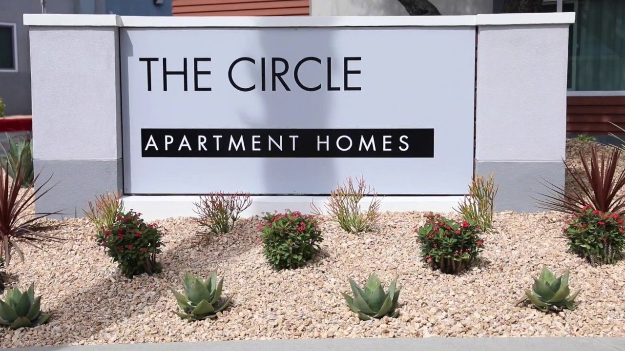The Circle Apartments At Long Beach Long Beach Townhomes For Rent Apartment