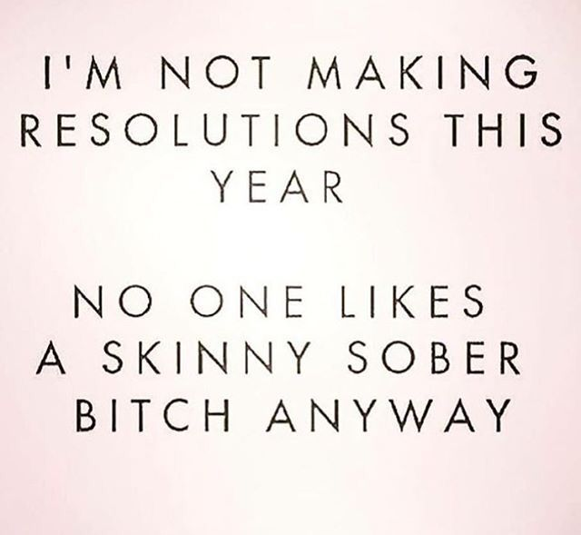 new year resolutions   Happy New Year   Pinterest