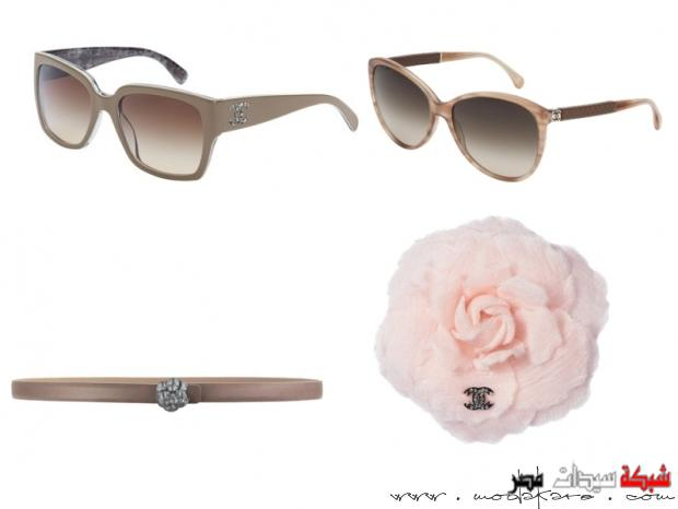 اكسسوارات 2020 اكسسوارات شانيل 2020 Chanel Accessories 2020 1374935ff03 Jpg Chanel Accessories Chanel Oval Sunglass