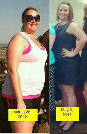 Lose water weight fast supplements