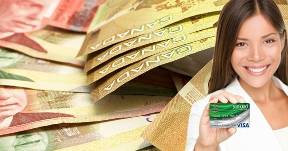 Win 10 000 From Homelife Guaranteed Payday Loans Payday Loans Loans For Bad Credit