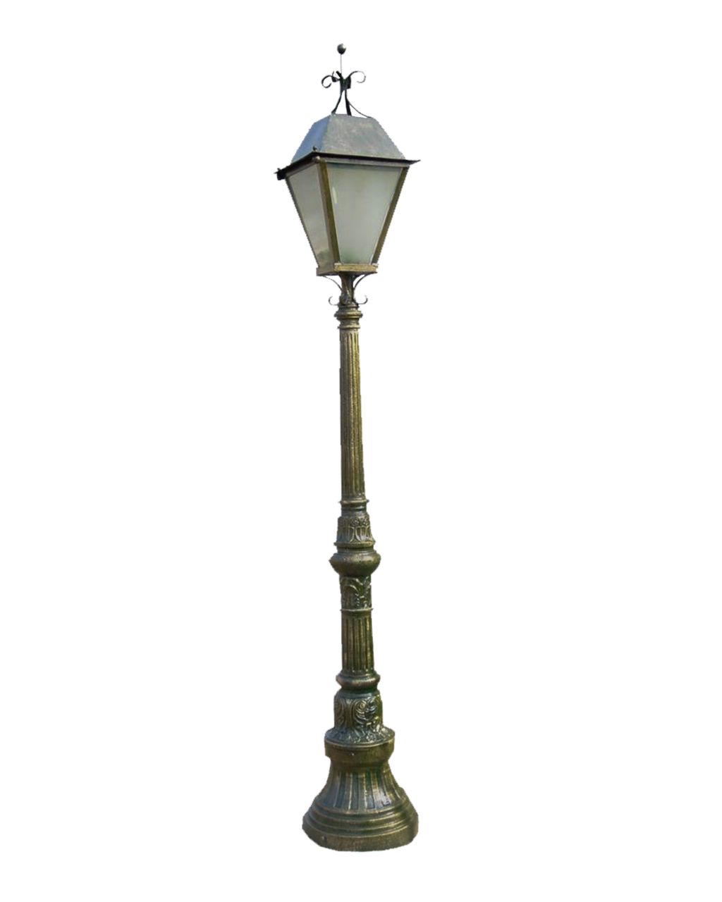 Png Lamp 22 By Moonglowlilly On Deviantart Lamp Post Lights Old Lamp Shades Bedside Lamps Crystal