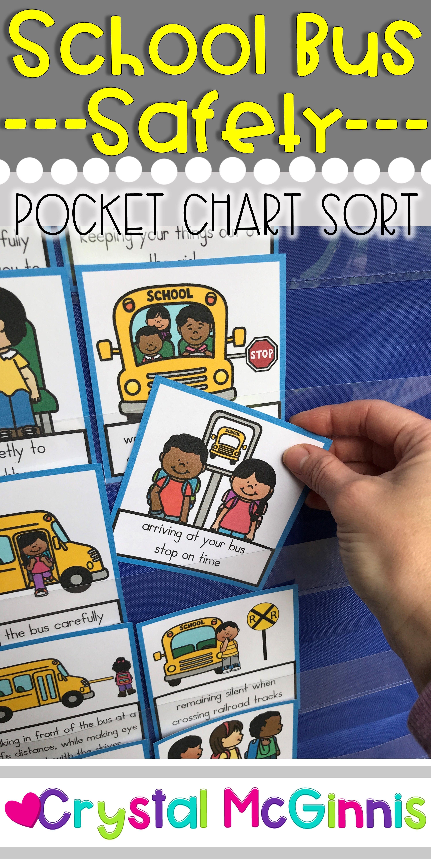 Pin On Montessori Ritej
