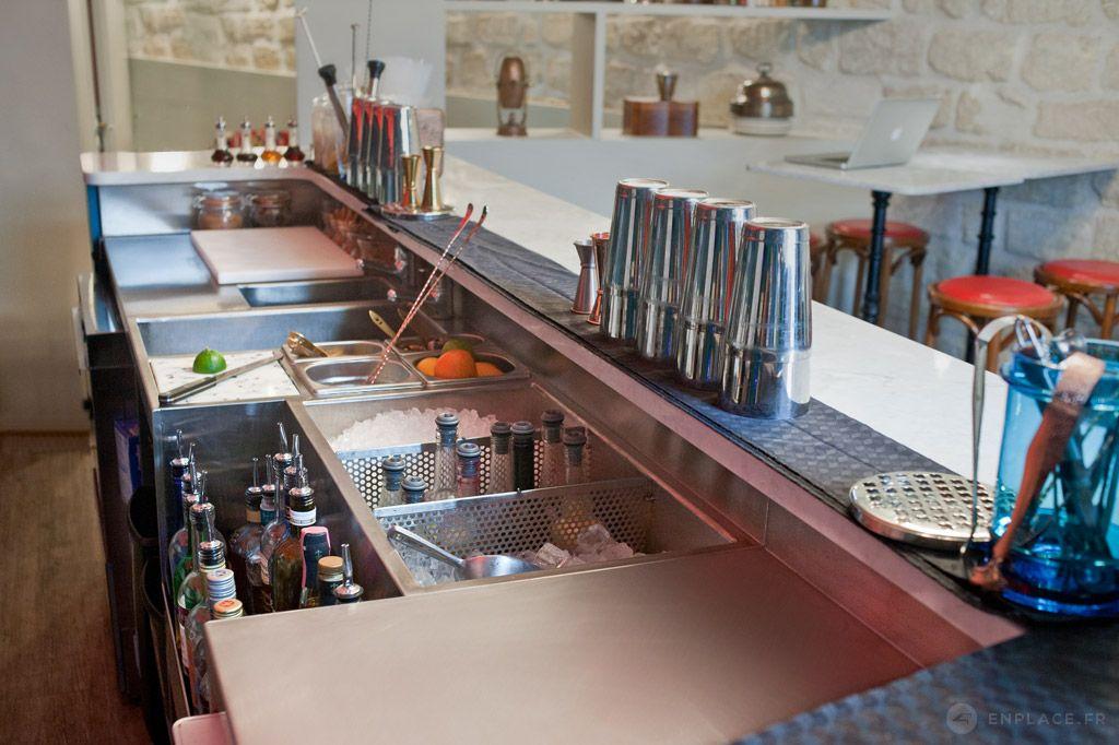 Top Kitchen Sink Karaoke