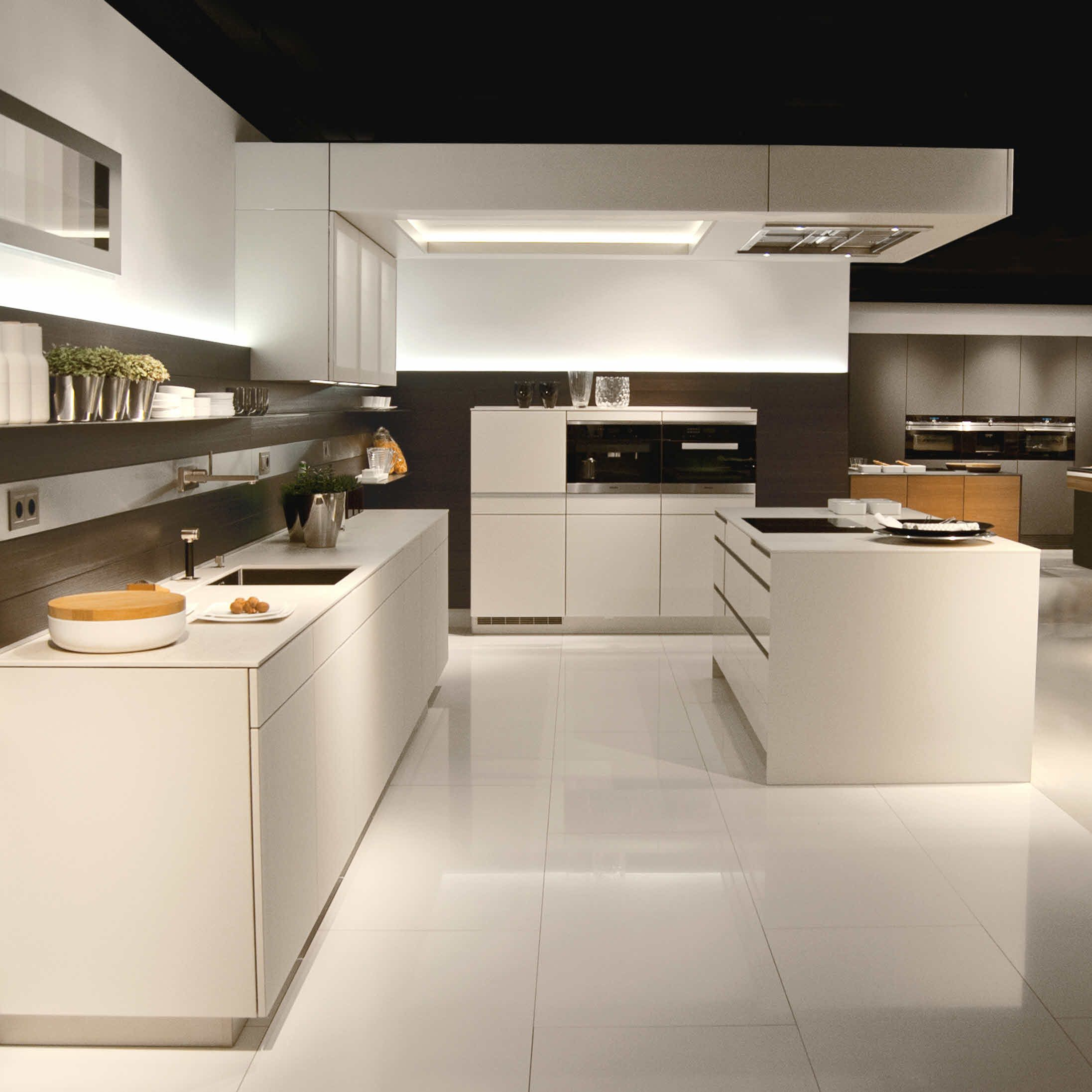 Berühmt Küche Design Center Sacramento Zeitgenössisch - Ideen Für ...