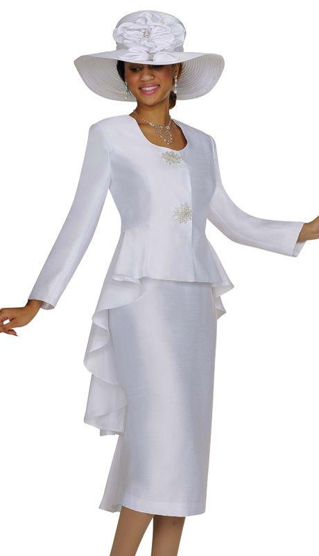45f399c8152f Wholesale Church Dresses