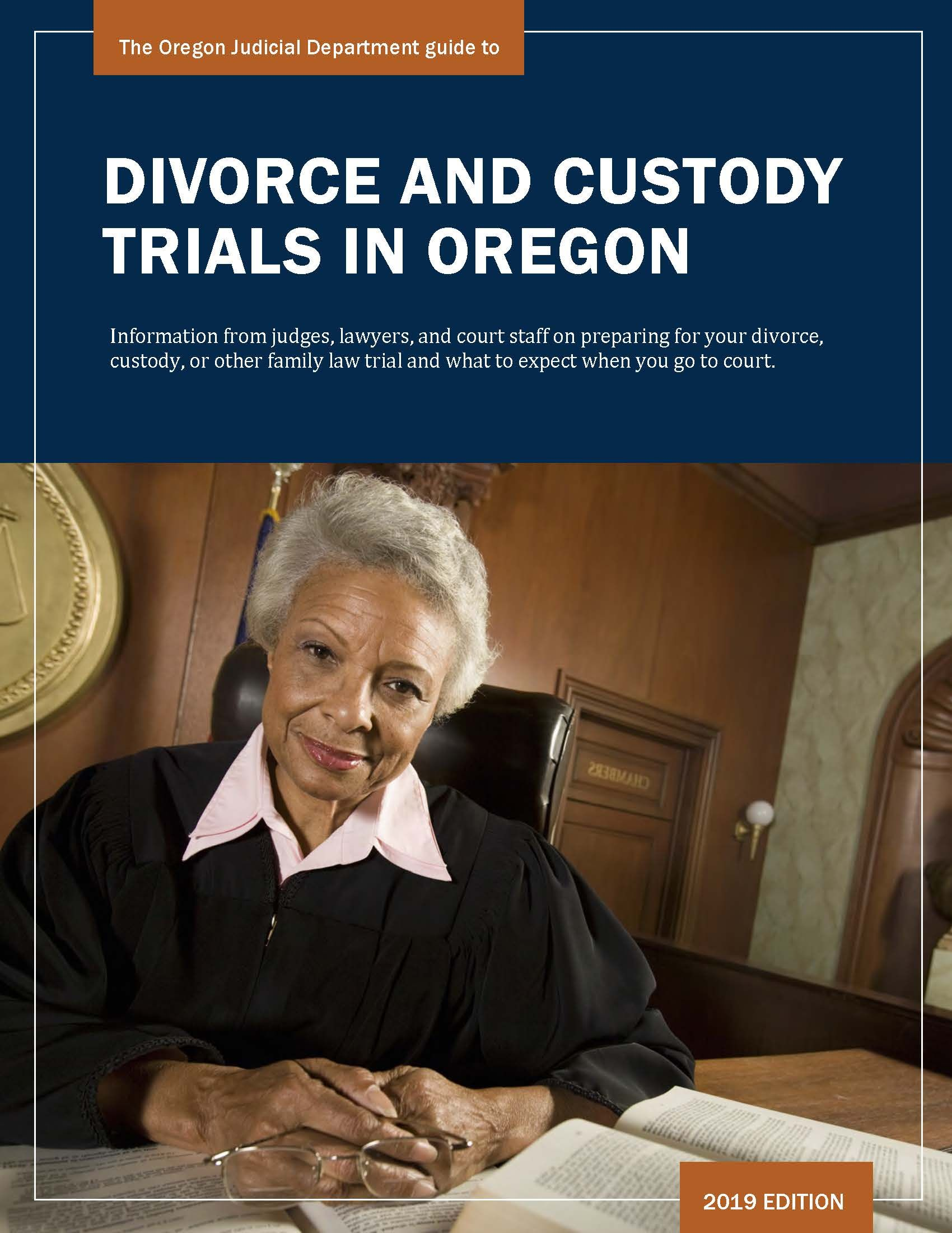 Pin on Oregon Government Publications