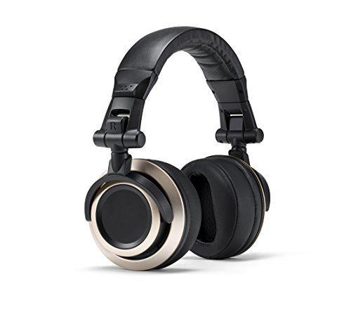 Status Audio CB-1 Closed Back Studio Monitor Headphones #audioheadphones