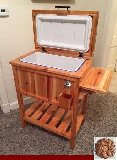 Surprisingly Easy Woodworking Projects for Beginners. Woodworking projects ideas. #woodprojectseasy #diy #wood #woodworkingprojectschair
