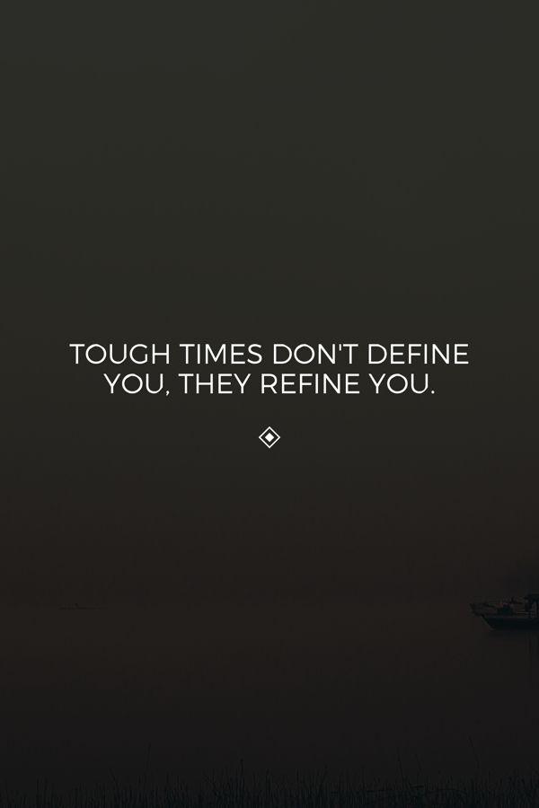 define best