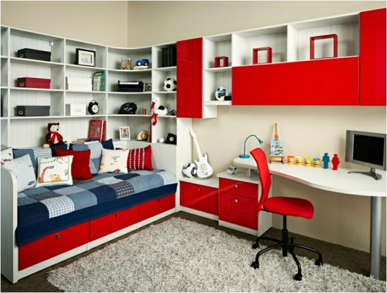 12 Special Bureau Garcon Ikea En 2020 Idee Deco Chambre Garcon